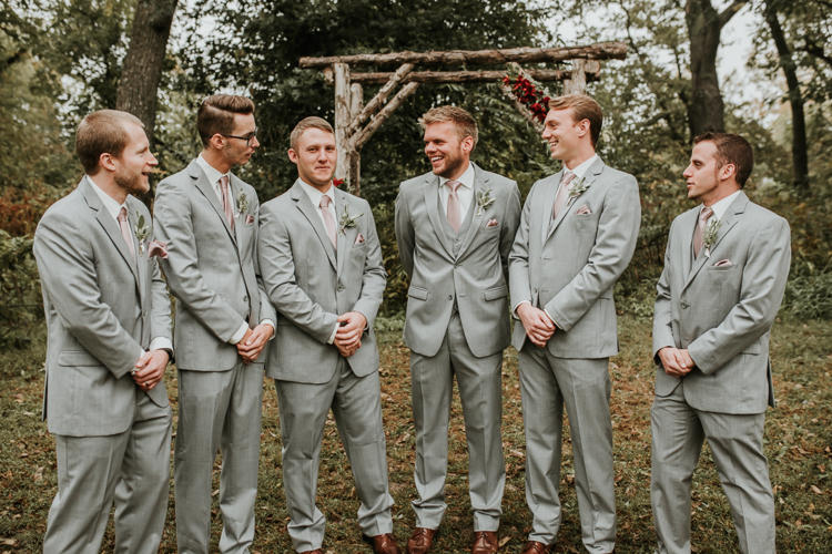 Heather & Drew - Married - Nathaniel Jensen Photography - Omaha Nebraska Wedding Photograper - Falconwood Park - Bellevue Nebraska-215.jpg