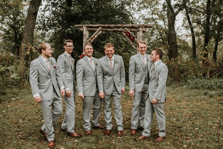 Heather & Drew - Married - Nathaniel Jensen Photography - Omaha Nebraska Wedding Photograper - Falconwood Park - Bellevue Nebraska-217.jpg