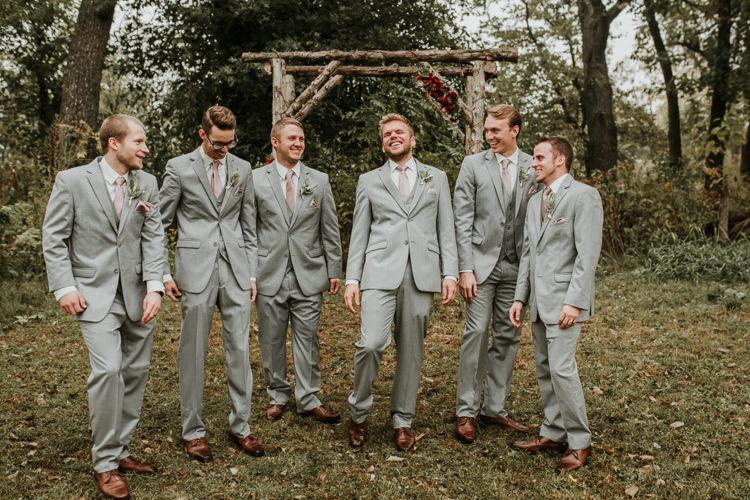 Heather & Drew - Married - Nathaniel Jensen Photography - Omaha Nebraska Wedding Photograper - Falconwood Park - Bellevue Nebraska-219.jpg