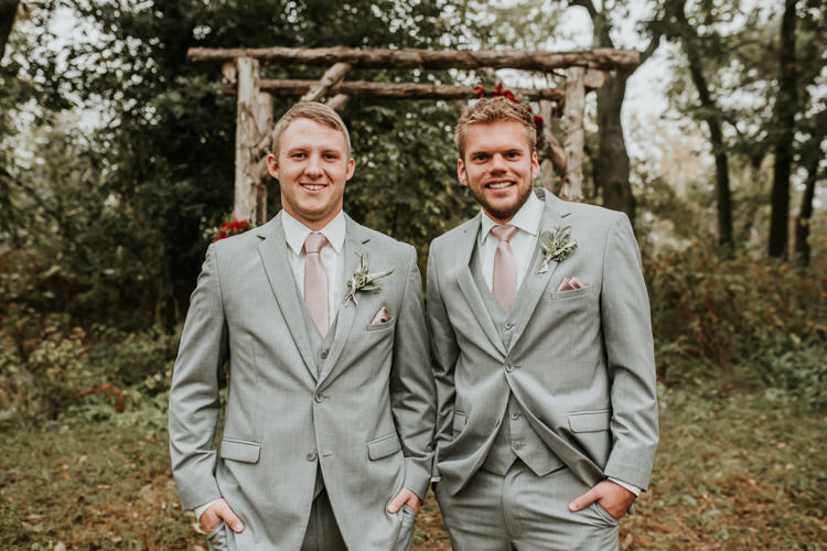 Heather & Drew - Married - Nathaniel Jensen Photography - Omaha Nebraska Wedding Photograper - Falconwood Park - Bellevue Nebraska-223.jpg