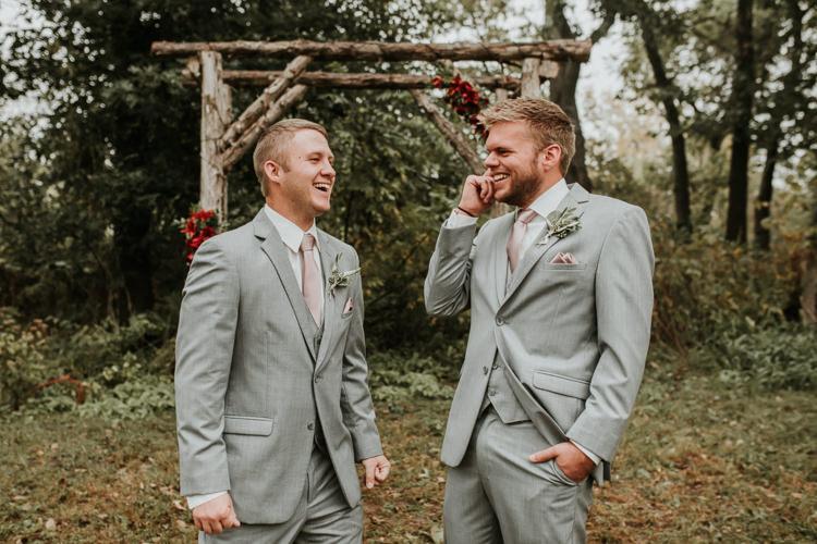 Heather & Drew - Married - Nathaniel Jensen Photography - Omaha Nebraska Wedding Photograper - Falconwood Park - Bellevue Nebraska-224.jpg