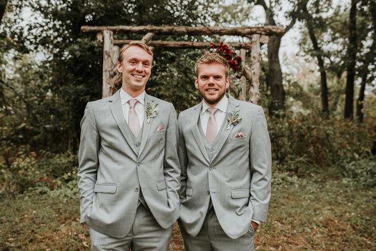 Heather & Drew - Married - Nathaniel Jensen Photography - Omaha Nebraska Wedding Photograper - Falconwood Park - Bellevue Nebraska-228.jpg
