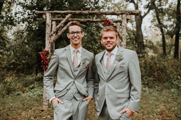 Heather & Drew - Married - Nathaniel Jensen Photography - Omaha Nebraska Wedding Photograper - Falconwood Park - Bellevue Nebraska-233.jpg