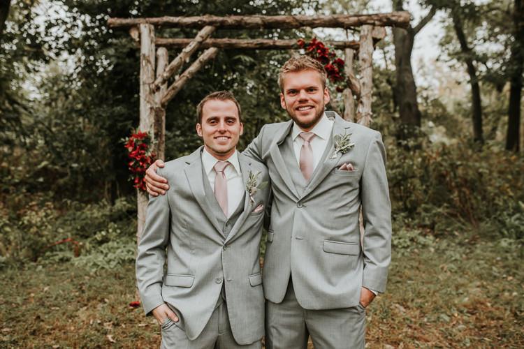 Heather & Drew - Married - Nathaniel Jensen Photography - Omaha Nebraska Wedding Photograper - Falconwood Park - Bellevue Nebraska-237.jpg