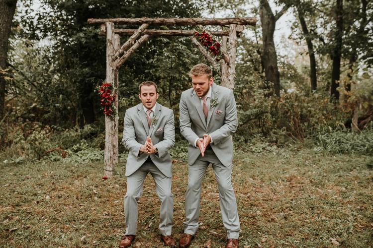 Heather & Drew - Married - Nathaniel Jensen Photography - Omaha Nebraska Wedding Photograper - Falconwood Park - Bellevue Nebraska-238.jpg