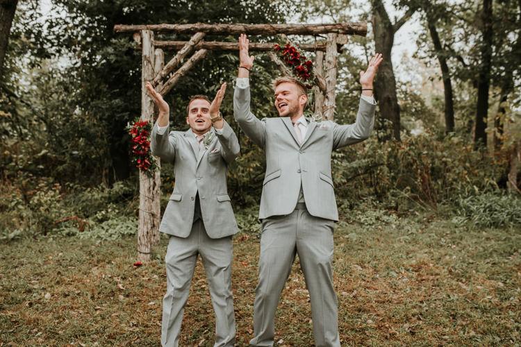 Heather & Drew - Married - Nathaniel Jensen Photography - Omaha Nebraska Wedding Photograper - Falconwood Park - Bellevue Nebraska-239.jpg