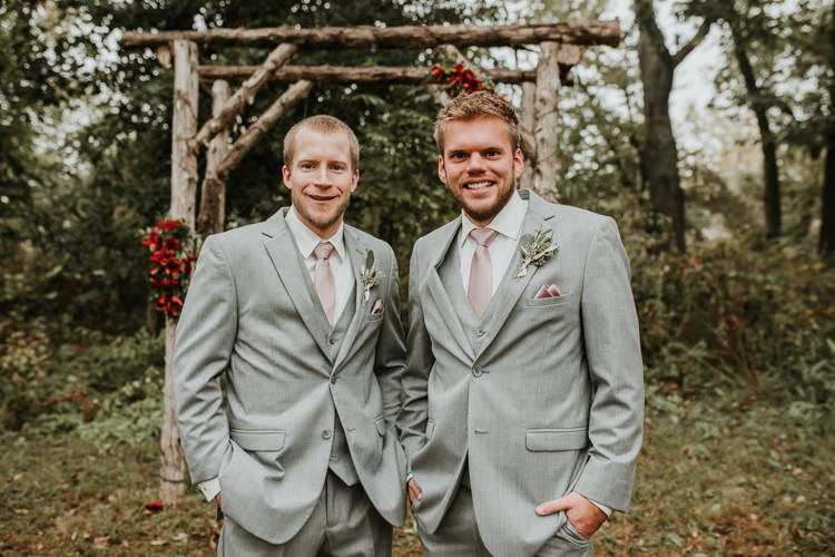 Heather & Drew - Married - Nathaniel Jensen Photography - Omaha Nebraska Wedding Photograper - Falconwood Park - Bellevue Nebraska-242.jpg