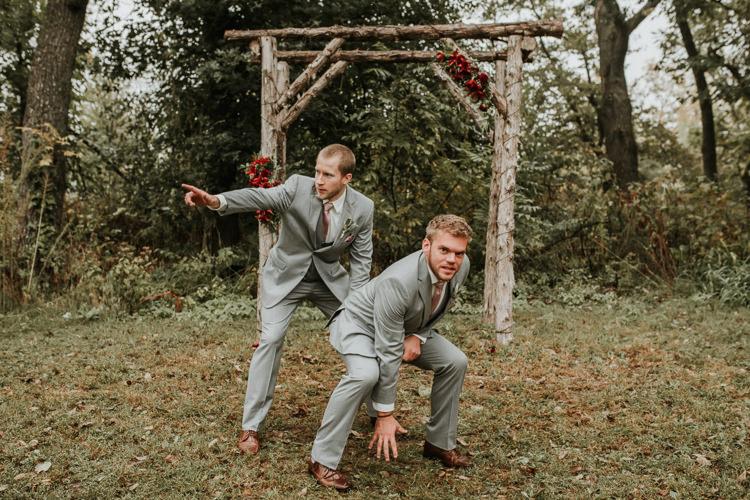 Heather & Drew - Married - Nathaniel Jensen Photography - Omaha Nebraska Wedding Photograper - Falconwood Park - Bellevue Nebraska-243.jpg