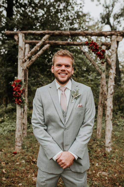 Heather & Drew - Married - Nathaniel Jensen Photography - Omaha Nebraska Wedding Photograper - Falconwood Park - Bellevue Nebraska-245.jpg