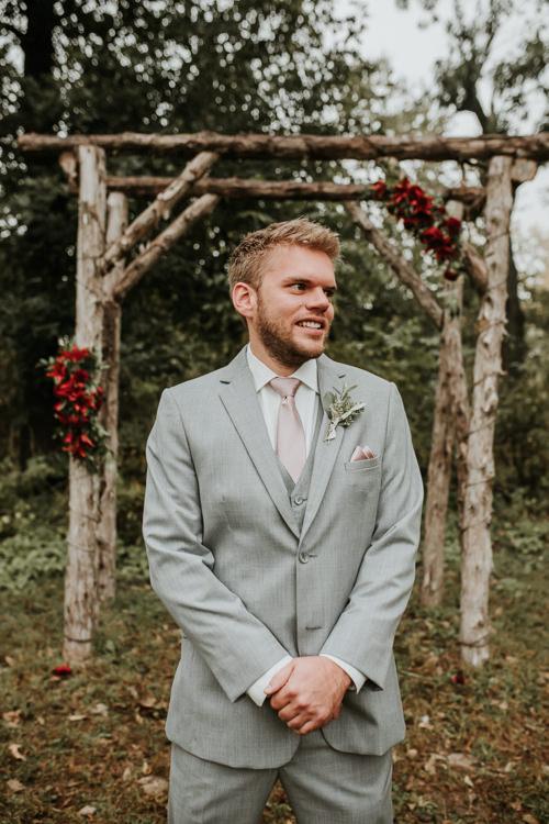 Heather & Drew - Married - Nathaniel Jensen Photography - Omaha Nebraska Wedding Photograper - Falconwood Park - Bellevue Nebraska-246.jpg