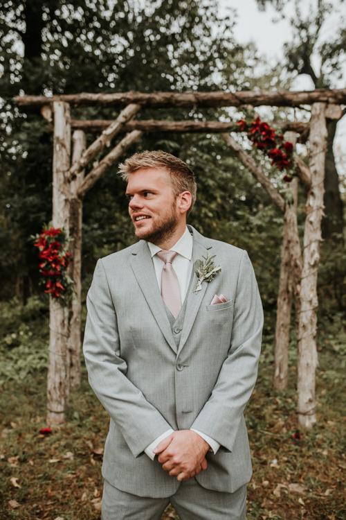 Heather & Drew - Married - Nathaniel Jensen Photography - Omaha Nebraska Wedding Photograper - Falconwood Park - Bellevue Nebraska-247.jpg