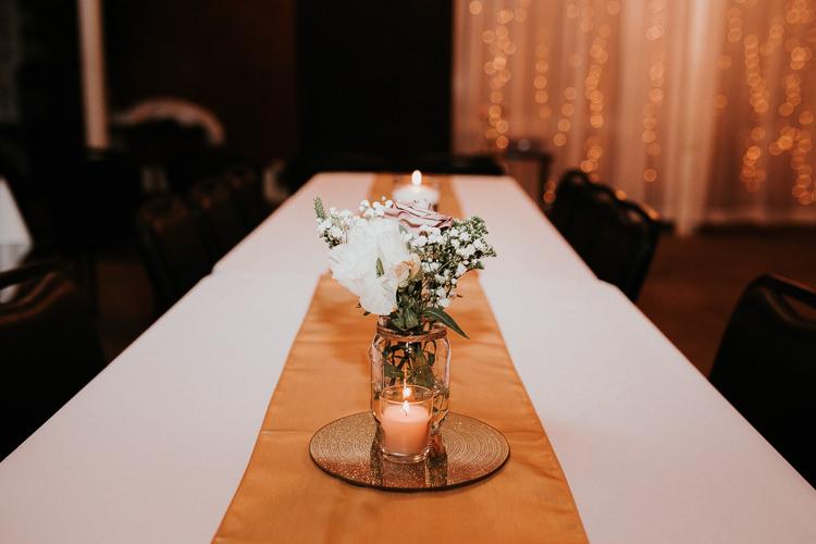 Heather & Drew - Married - Nathaniel Jensen Photography - Omaha Nebraska Wedding Photograper - Falconwood Park - Bellevue Nebraska-249.jpg