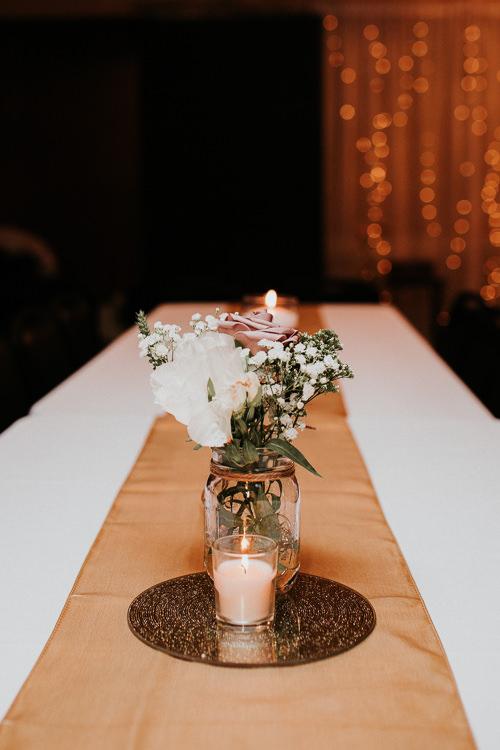 Heather & Drew - Married - Nathaniel Jensen Photography - Omaha Nebraska Wedding Photograper - Falconwood Park - Bellevue Nebraska-250.jpg