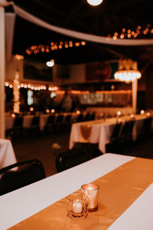 Heather & Drew - Married - Nathaniel Jensen Photography - Omaha Nebraska Wedding Photograper - Falconwood Park - Bellevue Nebraska-251.jpg
