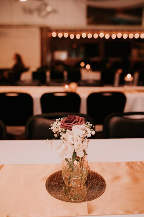 Heather & Drew - Married - Nathaniel Jensen Photography - Omaha Nebraska Wedding Photograper - Falconwood Park - Bellevue Nebraska-252.jpg