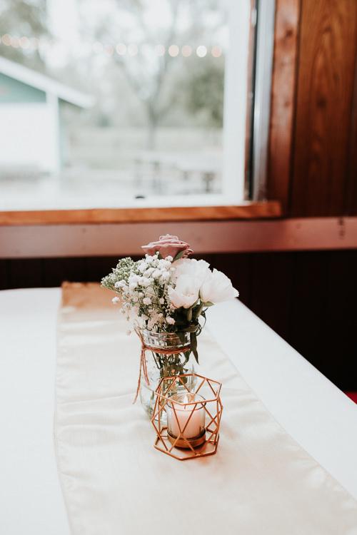 Heather & Drew - Married - Nathaniel Jensen Photography - Omaha Nebraska Wedding Photograper - Falconwood Park - Bellevue Nebraska-253.jpg