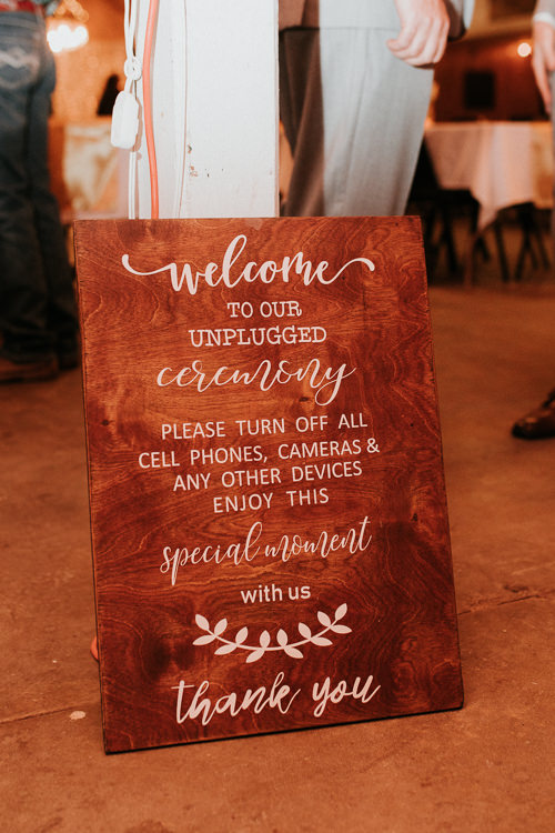 Heather & Drew - Married - Nathaniel Jensen Photography - Omaha Nebraska Wedding Photograper - Falconwood Park - Bellevue Nebraska-255.jpg