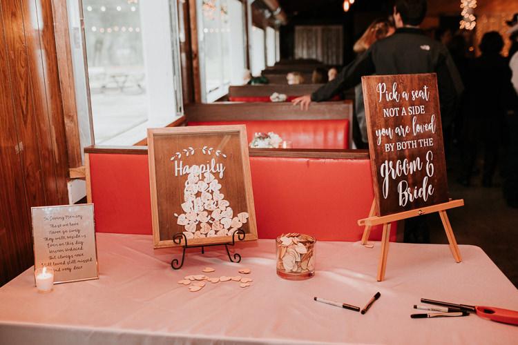 Heather & Drew - Married - Nathaniel Jensen Photography - Omaha Nebraska Wedding Photograper - Falconwood Park - Bellevue Nebraska-257.jpg