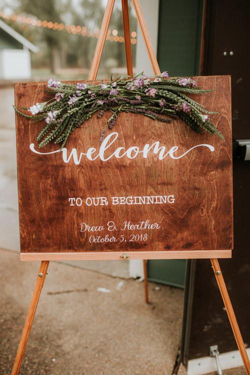 Heather & Drew - Married - Nathaniel Jensen Photography - Omaha Nebraska Wedding Photograper - Falconwood Park - Bellevue Nebraska-259.jpg