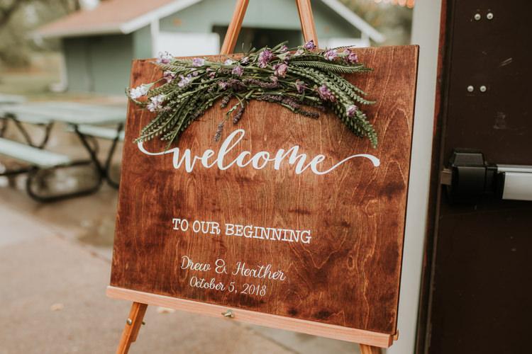 Heather & Drew - Married - Nathaniel Jensen Photography - Omaha Nebraska Wedding Photograper - Falconwood Park - Bellevue Nebraska-260.jpg