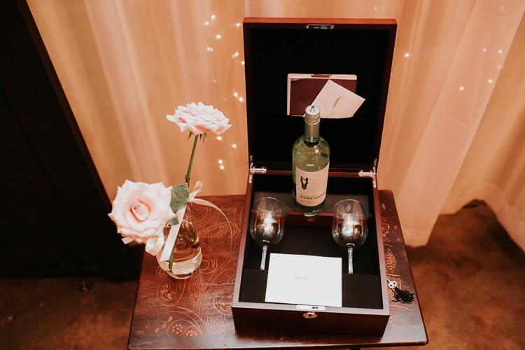 Heather & Drew - Married - Nathaniel Jensen Photography - Omaha Nebraska Wedding Photograper - Falconwood Park - Bellevue Nebraska-263.jpg