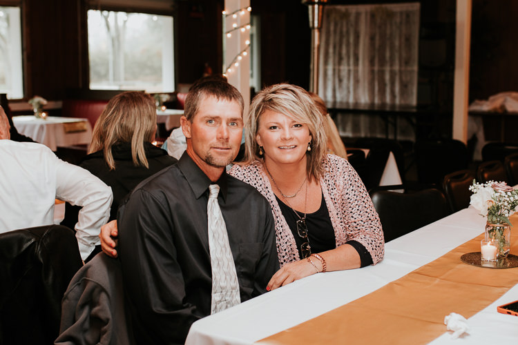 Heather & Drew - Married - Nathaniel Jensen Photography - Omaha Nebraska Wedding Photograper - Falconwood Park - Bellevue Nebraska-264.jpg