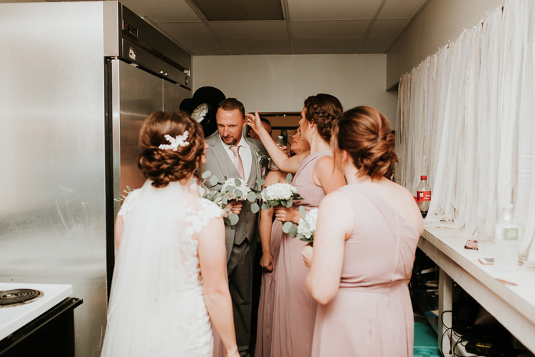 Heather & Drew - Married - Nathaniel Jensen Photography - Omaha Nebraska Wedding Photograper - Falconwood Park - Bellevue Nebraska-266.jpg