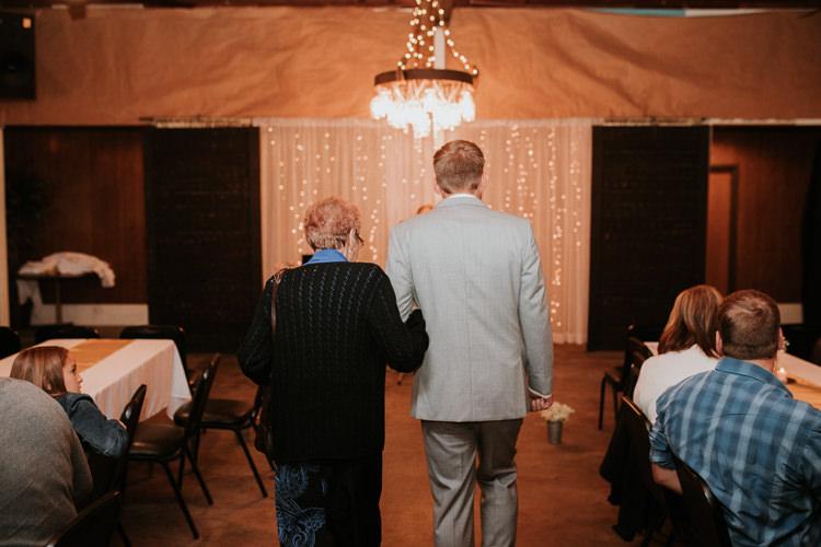 Heather & Drew - Married - Nathaniel Jensen Photography - Omaha Nebraska Wedding Photograper - Falconwood Park - Bellevue Nebraska-268.jpg