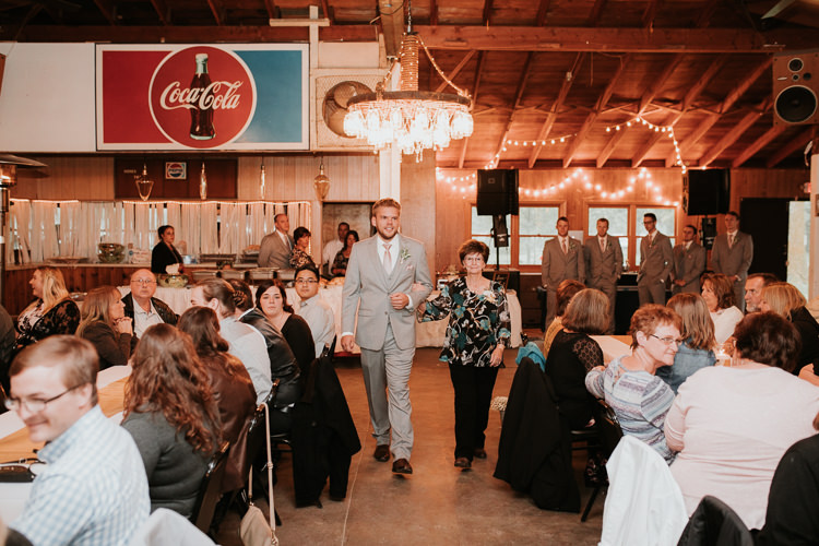 Heather & Drew - Married - Nathaniel Jensen Photography - Omaha Nebraska Wedding Photograper - Falconwood Park - Bellevue Nebraska-269.jpg