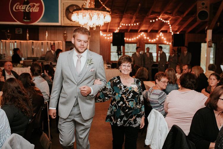Heather & Drew - Married - Nathaniel Jensen Photography - Omaha Nebraska Wedding Photograper - Falconwood Park - Bellevue Nebraska-270.jpg