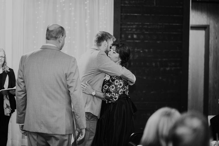Heather & Drew - Married - Nathaniel Jensen Photography - Omaha Nebraska Wedding Photograper - Falconwood Park - Bellevue Nebraska-271.jpg