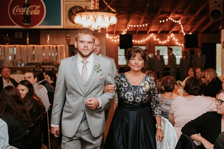 Heather & Drew - Married - Nathaniel Jensen Photography - Omaha Nebraska Wedding Photograper - Falconwood Park - Bellevue Nebraska-272.jpg
