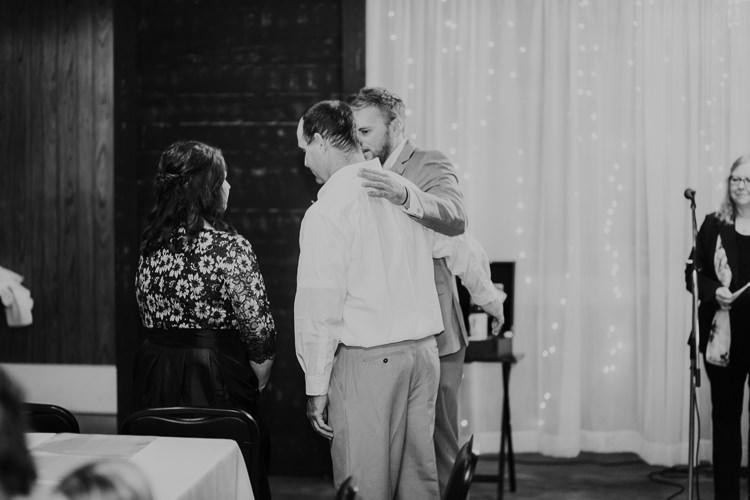 Heather & Drew - Married - Nathaniel Jensen Photography - Omaha Nebraska Wedding Photograper - Falconwood Park - Bellevue Nebraska-273.jpg