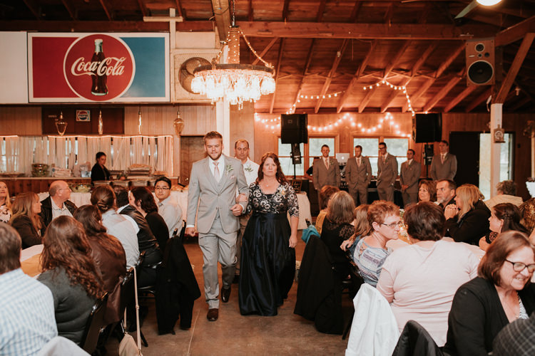 Heather & Drew - Married - Nathaniel Jensen Photography - Omaha Nebraska Wedding Photograper - Falconwood Park - Bellevue Nebraska-274.jpg