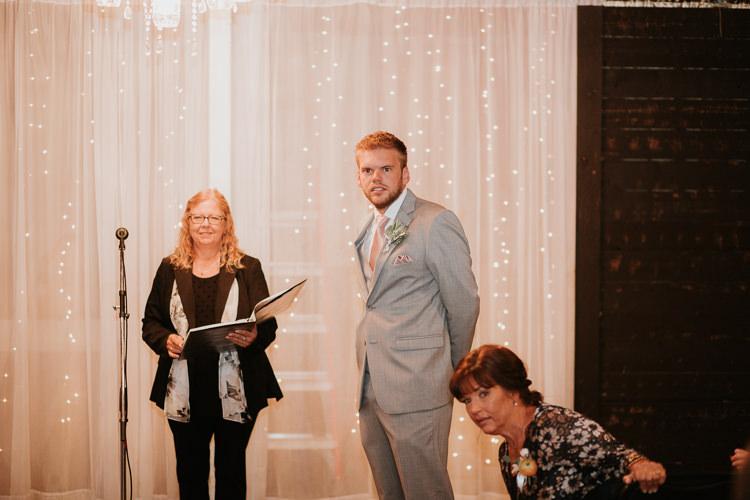 Heather & Drew - Married - Nathaniel Jensen Photography - Omaha Nebraska Wedding Photograper - Falconwood Park - Bellevue Nebraska-275.jpg