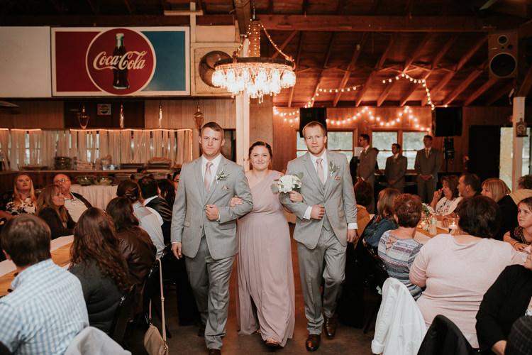 Heather & Drew - Married - Nathaniel Jensen Photography - Omaha Nebraska Wedding Photograper - Falconwood Park - Bellevue Nebraska-276.jpg