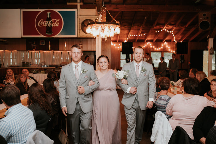 Heather & Drew - Married - Nathaniel Jensen Photography - Omaha Nebraska Wedding Photograper - Falconwood Park - Bellevue Nebraska-277.jpg