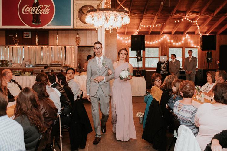Heather & Drew - Married - Nathaniel Jensen Photography - Omaha Nebraska Wedding Photograper - Falconwood Park - Bellevue Nebraska-278.jpg
