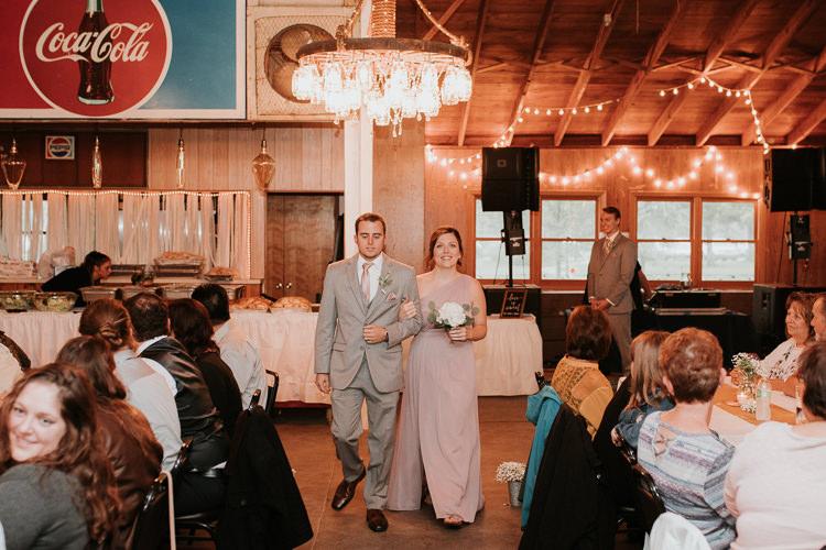 Heather & Drew - Married - Nathaniel Jensen Photography - Omaha Nebraska Wedding Photograper - Falconwood Park - Bellevue Nebraska-279.jpg