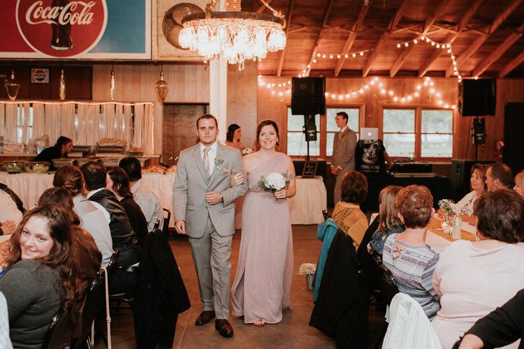 Heather & Drew - Married - Nathaniel Jensen Photography - Omaha Nebraska Wedding Photograper - Falconwood Park - Bellevue Nebraska-280.jpg