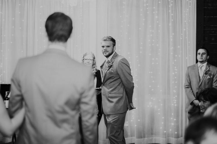 Heather & Drew - Married - Nathaniel Jensen Photography - Omaha Nebraska Wedding Photograper - Falconwood Park - Bellevue Nebraska-281.jpg