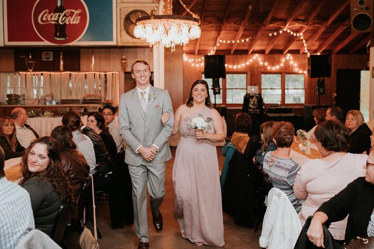 Heather & Drew - Married - Nathaniel Jensen Photography - Omaha Nebraska Wedding Photograper - Falconwood Park - Bellevue Nebraska-284.jpg
