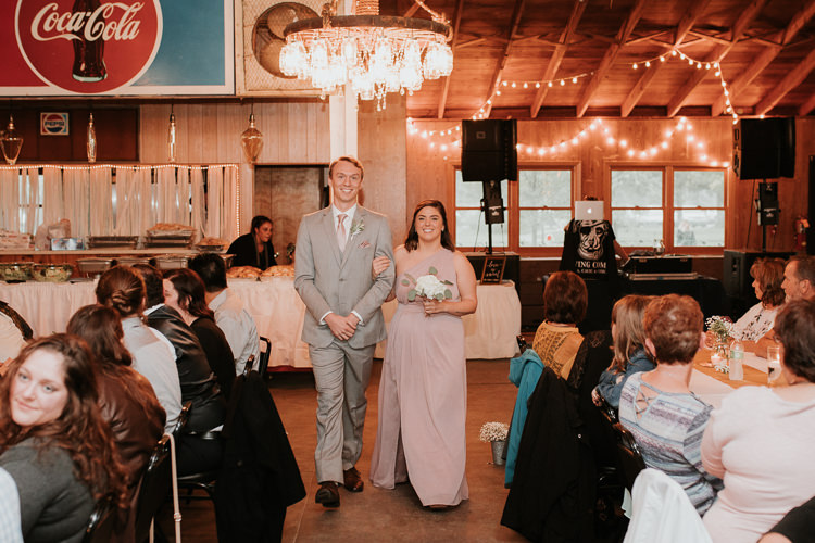 Heather & Drew - Married - Nathaniel Jensen Photography - Omaha Nebraska Wedding Photograper - Falconwood Park - Bellevue Nebraska-283.jpg