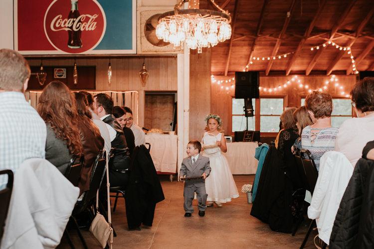 Heather & Drew - Married - Nathaniel Jensen Photography - Omaha Nebraska Wedding Photograper - Falconwood Park - Bellevue Nebraska-285.jpg