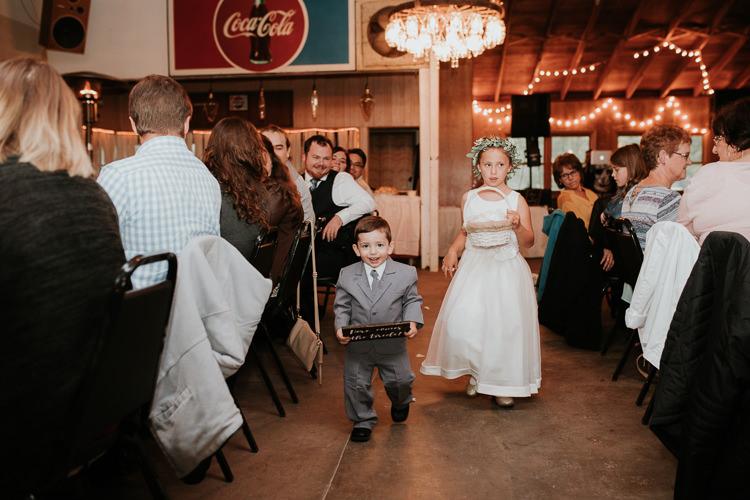 Heather & Drew - Married - Nathaniel Jensen Photography - Omaha Nebraska Wedding Photograper - Falconwood Park - Bellevue Nebraska-286.jpg