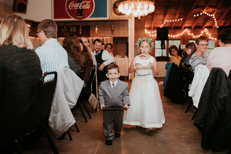 Heather & Drew - Married - Nathaniel Jensen Photography - Omaha Nebraska Wedding Photograper - Falconwood Park - Bellevue Nebraska-287.jpg