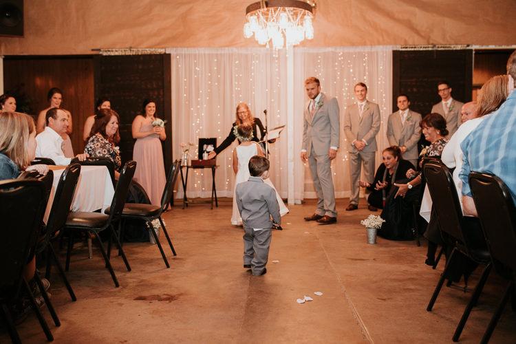 Heather & Drew - Married - Nathaniel Jensen Photography - Omaha Nebraska Wedding Photograper - Falconwood Park - Bellevue Nebraska-288.jpg