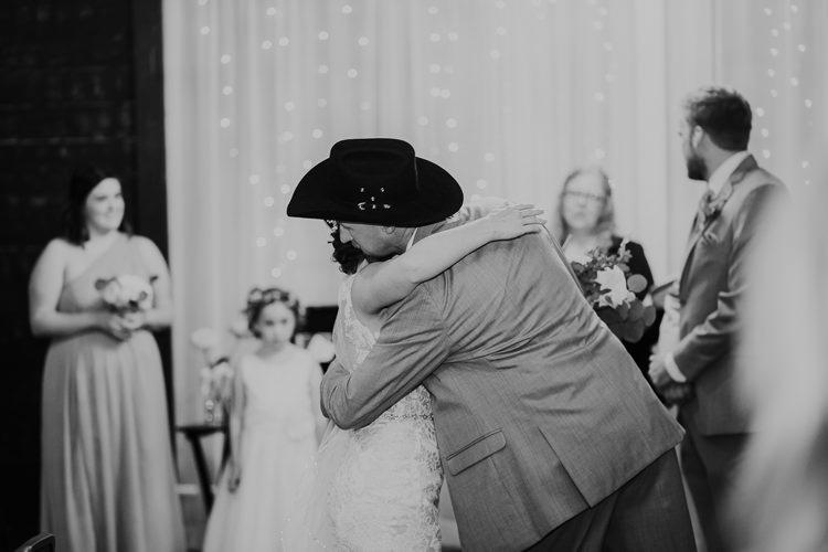 Heather & Drew - Married - Nathaniel Jensen Photography - Omaha Nebraska Wedding Photograper - Falconwood Park - Bellevue Nebraska-290.jpg