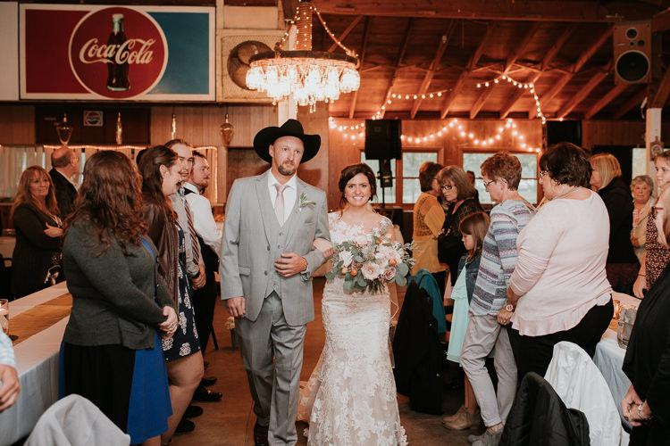Heather & Drew - Married - Nathaniel Jensen Photography - Omaha Nebraska Wedding Photograper - Falconwood Park - Bellevue Nebraska-291.jpg