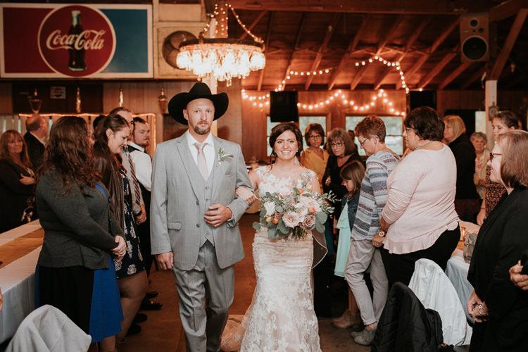 Heather & Drew - Married - Nathaniel Jensen Photography - Omaha Nebraska Wedding Photograper - Falconwood Park - Bellevue Nebraska-292.jpg